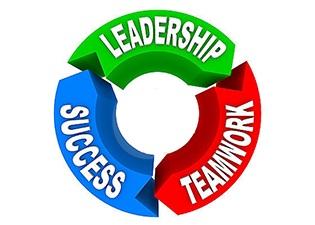 azalea maritime leadership and teamwork
