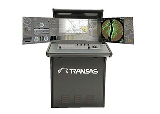 ECDIS Type Specific TRANSAS