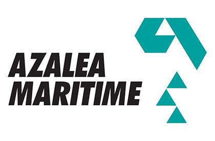 Azalea Maritime Home